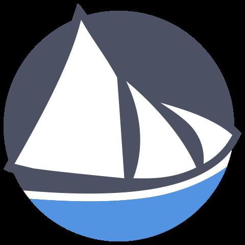 Solus Linux + OpenZFS
